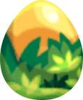 Image of Farm Egg