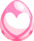 Image of Flawless Egg
