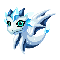 Image of Flurry Baby