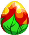 Image of Forestfire Egg