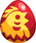 Image of Fowluck Egg