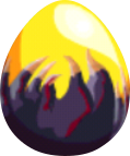 Image of Ghoul Egg