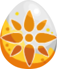Image of Giftstream Egg