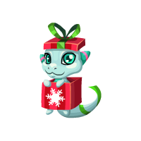 Image of Giftwrap Baby