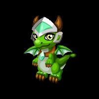 Image of Harmony Knight Baby