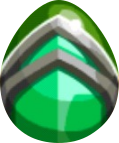 Harmony Knight Egg