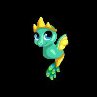 Image of Hera Baby