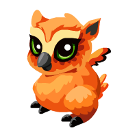 Image of Hoot Baby