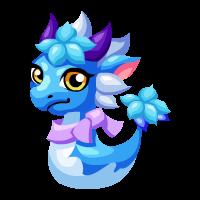 Image of Hyacinth Baby