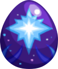 Image of Hypernova Egg