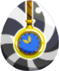 Image of Hypnosis Egg