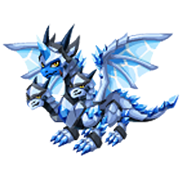 Ice Knight Epic