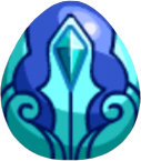 Icecrown Egg