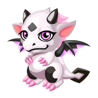 Image of Imp Baby