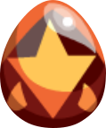 Image of Imperator Egg