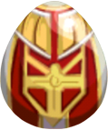 Inquisitor Egg