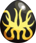Image of Ironwave Egg