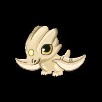 Image of Ivory Baby