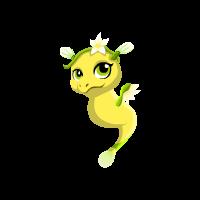 Image of Jasmine Baby