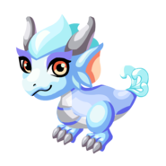 Image of Joyfrost Baby