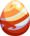 Image of Jupiter Egg