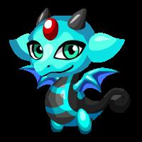 Image of Khepri Baby