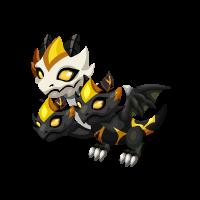 Image of Kintsugi Baby