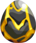 Image of Kintsugi Egg