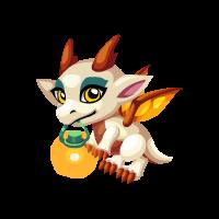 Image of Lantern Baby