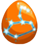 Image of Leo Egg