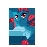 Image of Leviathan Baby