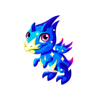 Image of Lightspeed Baby