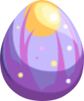 Image of Lillian Egg