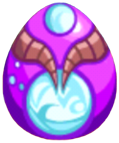 Image of Luck Egg