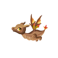 Image of Maple Baby