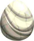 Image of Marble Egg