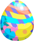 Image of May Egg