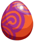 Image of Meditation Egg