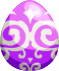 Image of Merriment Egg