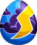 Image of Mindvolt Egg