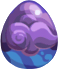 Monsoon Egg