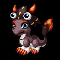 Image of Monster Mash Baby