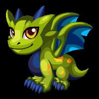 Image of Moonseeker Baby