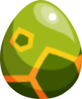 Image of Moonseeker Egg
