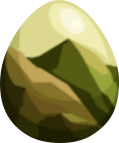 Image of Mountain Egg