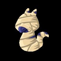 Image of Mummy Baby
