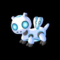 Image of Nano Baby