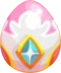 Image of Neo Bride Egg