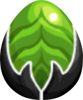 Image of Neo Green Egg