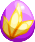 Image of Neo Pixie Egg